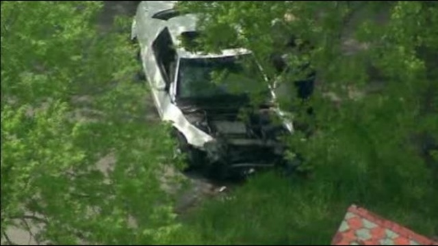 Crash Warren and Seyburn Detroit 3