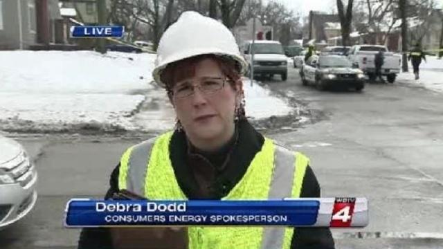 Debra Dodd_19123230