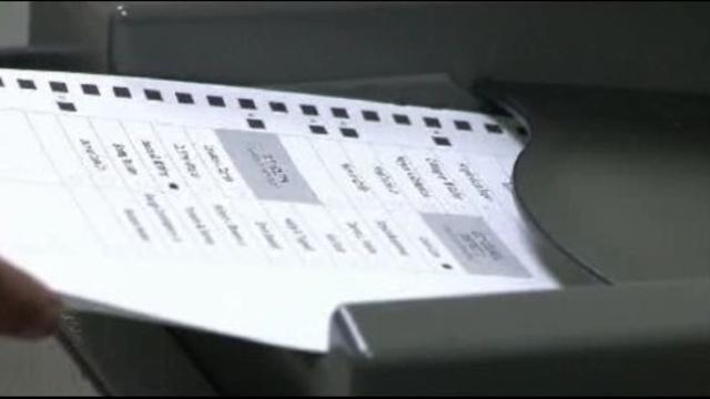 Detroit primary ballot_21566518
