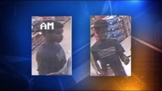 Detroit rape suspect_21807756