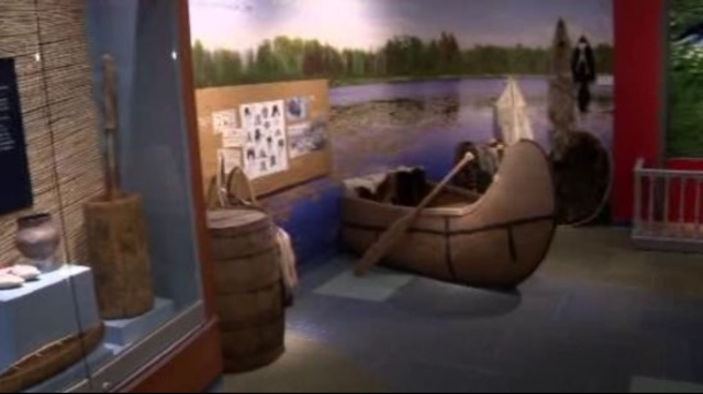 Plans move forward on $4.9M work at Dossin Great Lakes Museum on…