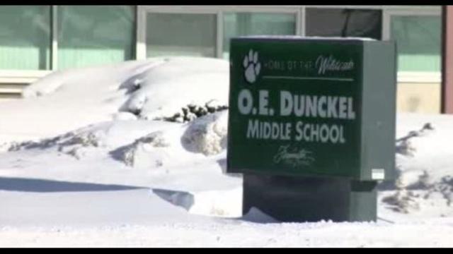 Dunckel-Middle-School.jpg_24137638