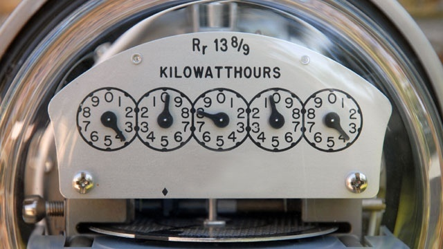 Every DTE Electric customer in Michigan will see refunds in upcoming bills