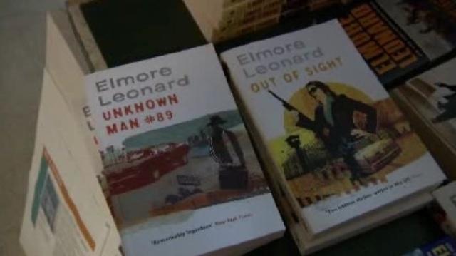 Elmore-Leonard-book-jpg.jpg_22278474