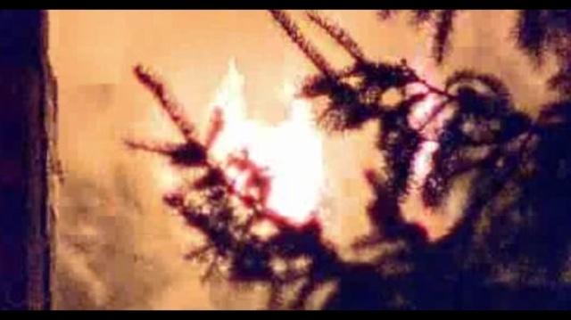 Fire 1_18183078