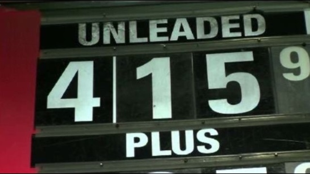 Gas prices Metro Detroit 3272012_9724384