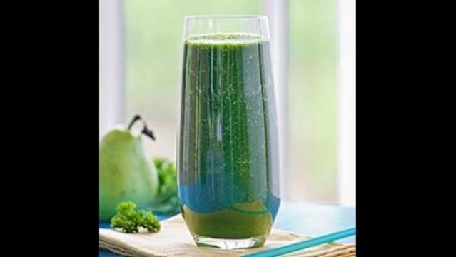 Green Juice_25088112