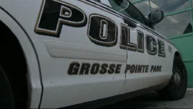 Grosse Pointe Park Police_17031066