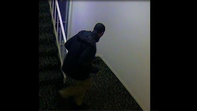 Image-of-MSU-shooting-suspect.jpg_24286566