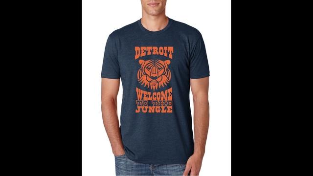 Ink-Detroit-jungle-t-shirt-jpeg.jpg_25380088