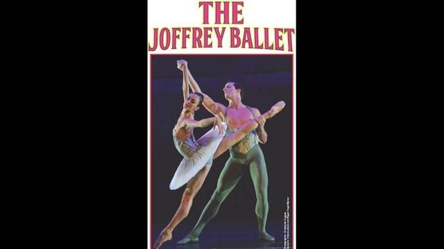 Joffrey-Ballet-Image.jpg_24585000