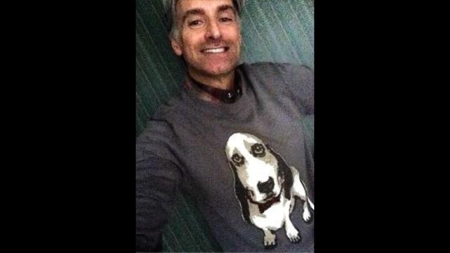 Christmas Sweaters For Dogs Canada Moniezja Com