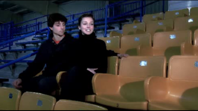 Kaitlyn-Weaver-and-Andrew-Poje-png.png_24350554