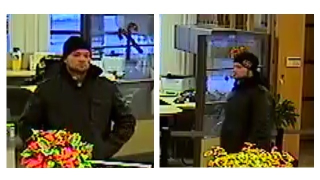 Kelly-Road-bank-robber1_23695980