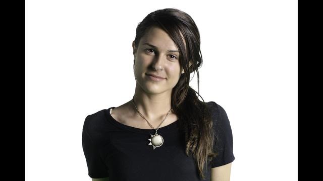 Keri Roche headshot_26512342