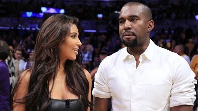 Kim-and-Kanye.jpg_21621668