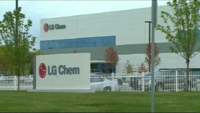 LG Chem 2_18537382