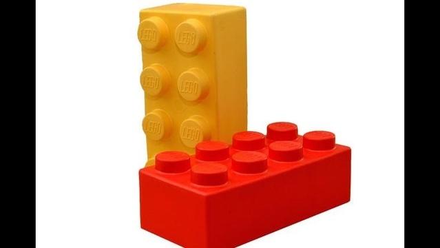 Lego_19206998