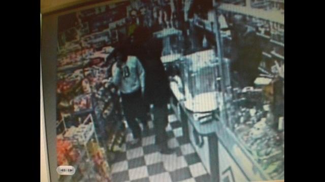 Linwood carjacking image_23724770