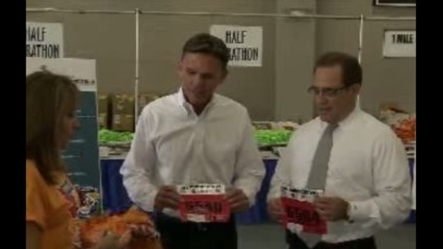 Mark Hackel and Bob Ficano_16783226