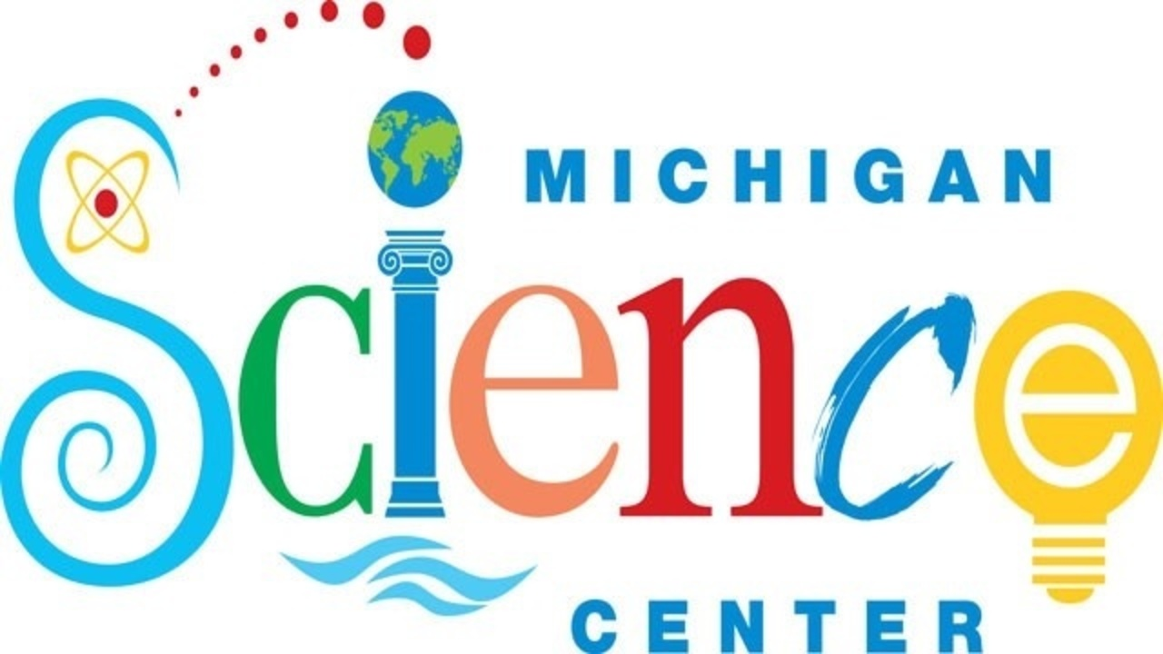 michigan science center july 4th clipart fireworks july 4th clipart free