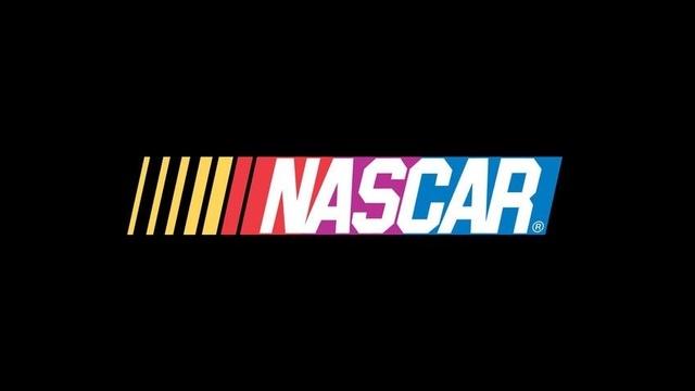 NASCAR-logo.jpg_17373806