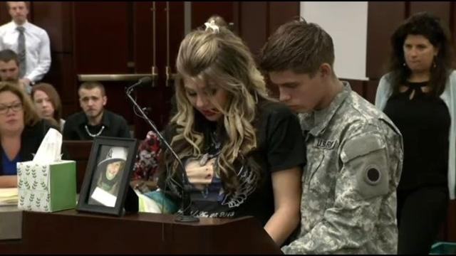 Nicole Sutton in court july 24_27126350