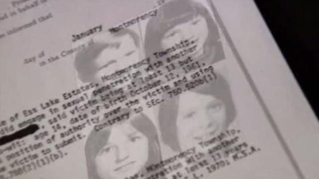 Oakland County Child Killer graphic_8611010