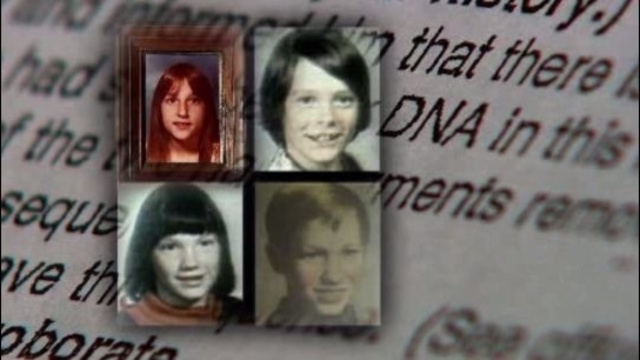Oakland County Child Killer victims graphic_9141774