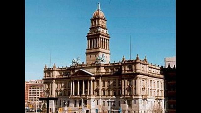 Old-Wayne-County-Building---26779582.jpg_2124024