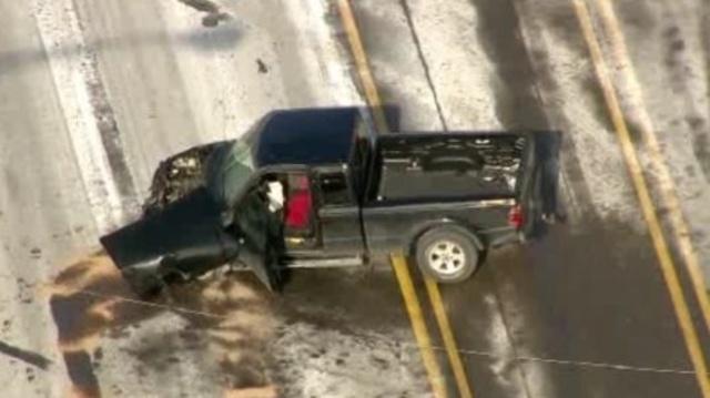 Opdyke Road crash3_18214628