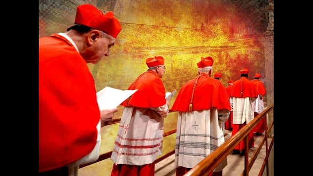 Papal-Conclave.jpg_19296058