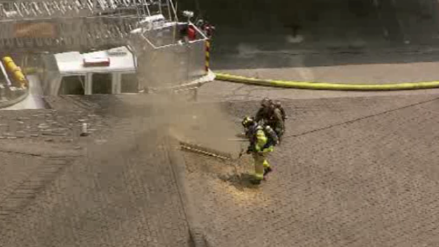 Southfield apartment fire 1_27268300