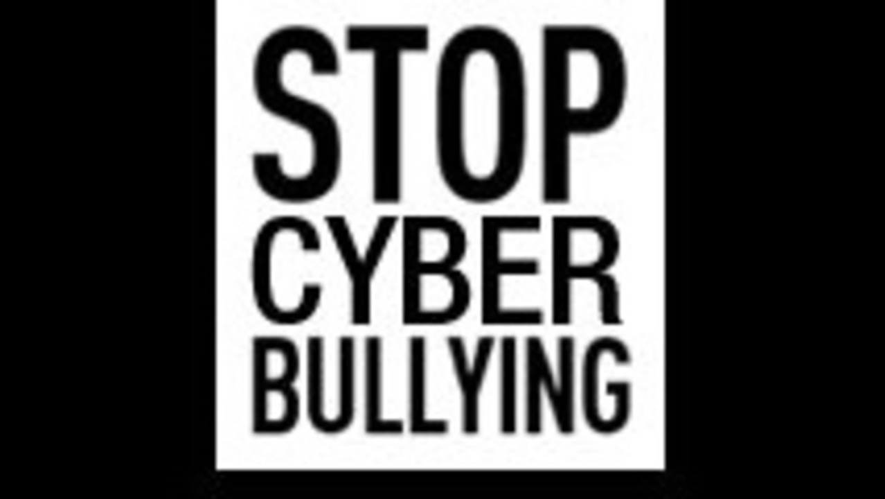 cyber and conventional bullying new Direct, physical bullying increases in elementary school, peaks in middle school,  and declines in high school verbal abuse, on the other hand, remains constant.
