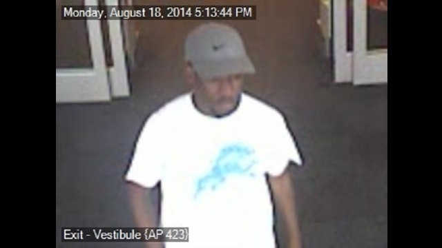 Target robbery suspect 2_27640942