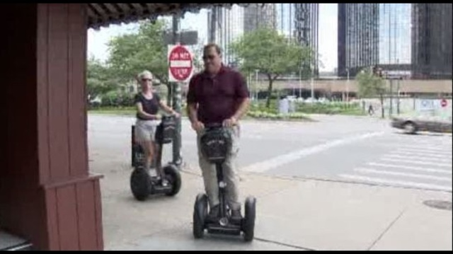 There-is-hope-in-Detroit-segway-image.jpg_21078090