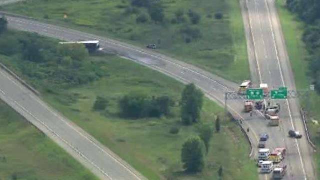 US23 truck crash 1_27720008