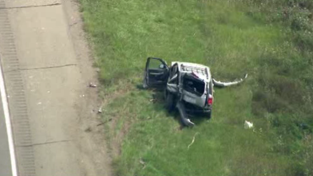 US23 truck crash 3_27720012