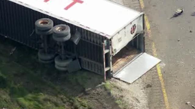 US23 truck crash 7_27719986