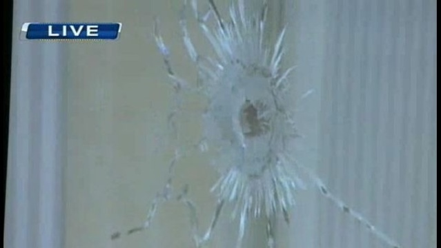 Bullet hole from Layne video evidence _19226196