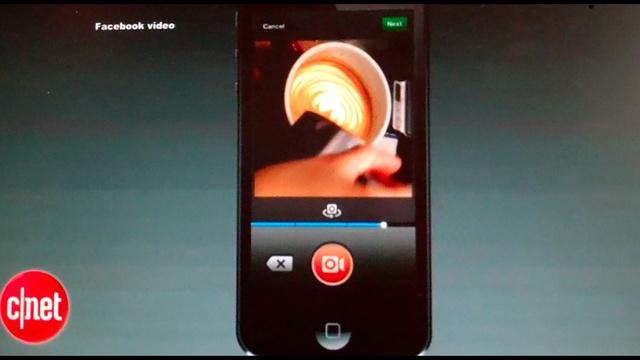 Video on Instagram screen_20651918