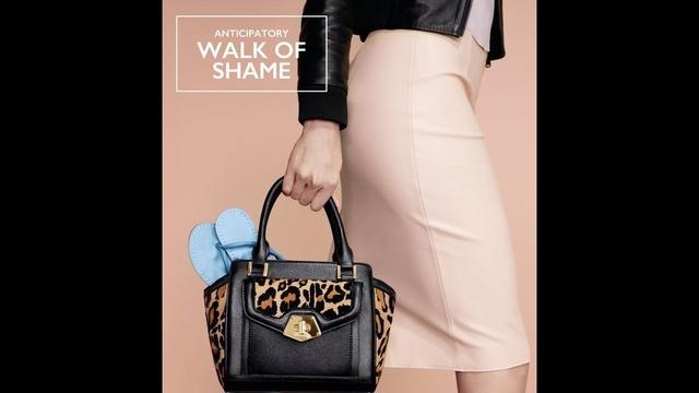 Walk of shame_27321692