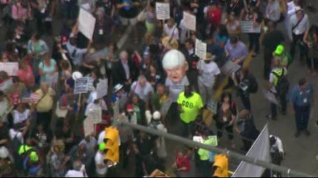 Water shutoff protest Detroit 4_27017020