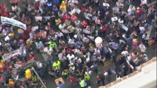Water shutoff protest Detroit 5_27017024