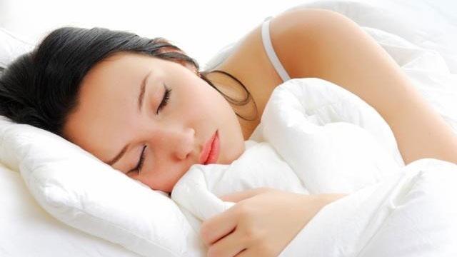 Woman sleep, sleeping_471906