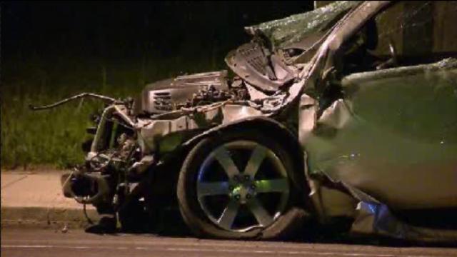 deadly crash detroit