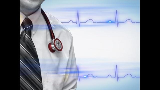 doctor generic_18277732