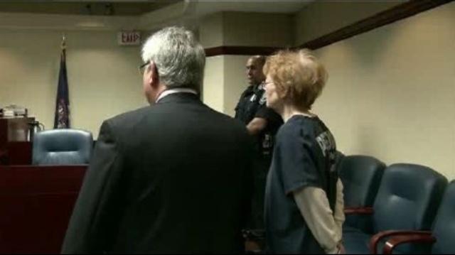 grandma in court may 24 2012