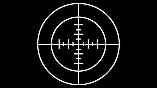 gun scope_16688918