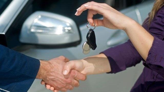 car buying_6466656